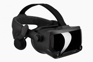 Latest VR and AR Headsets Available